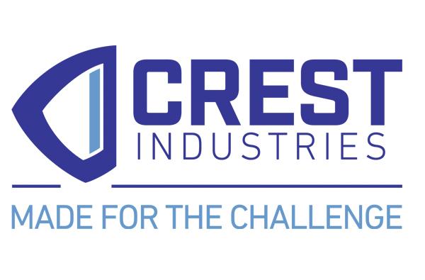 Crest Industries