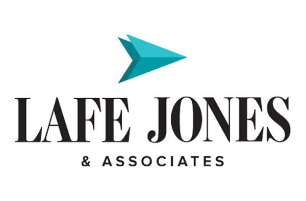 Lafe Jones & Associates