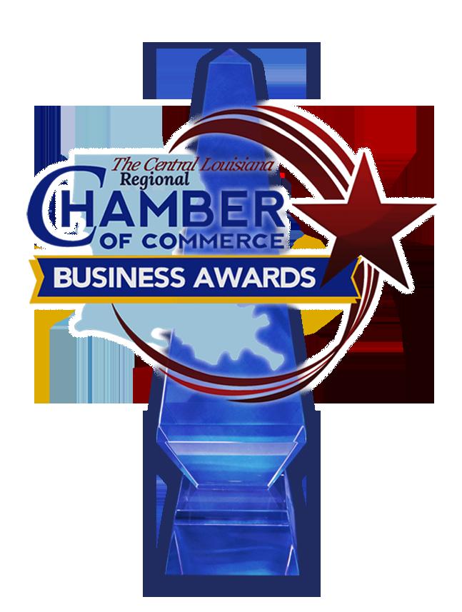 2020-Bizzy-Award-Graphic