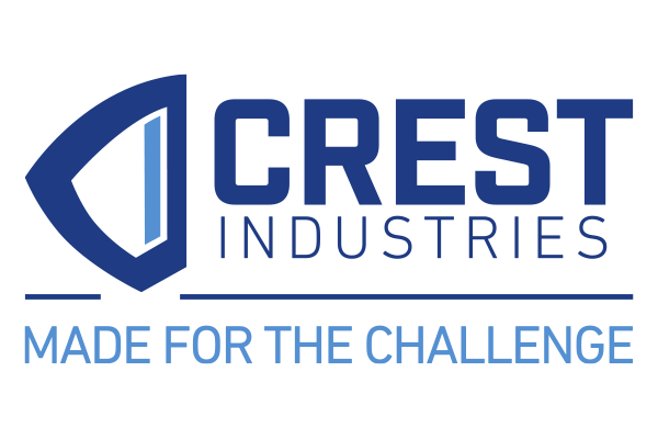 Crest Industries