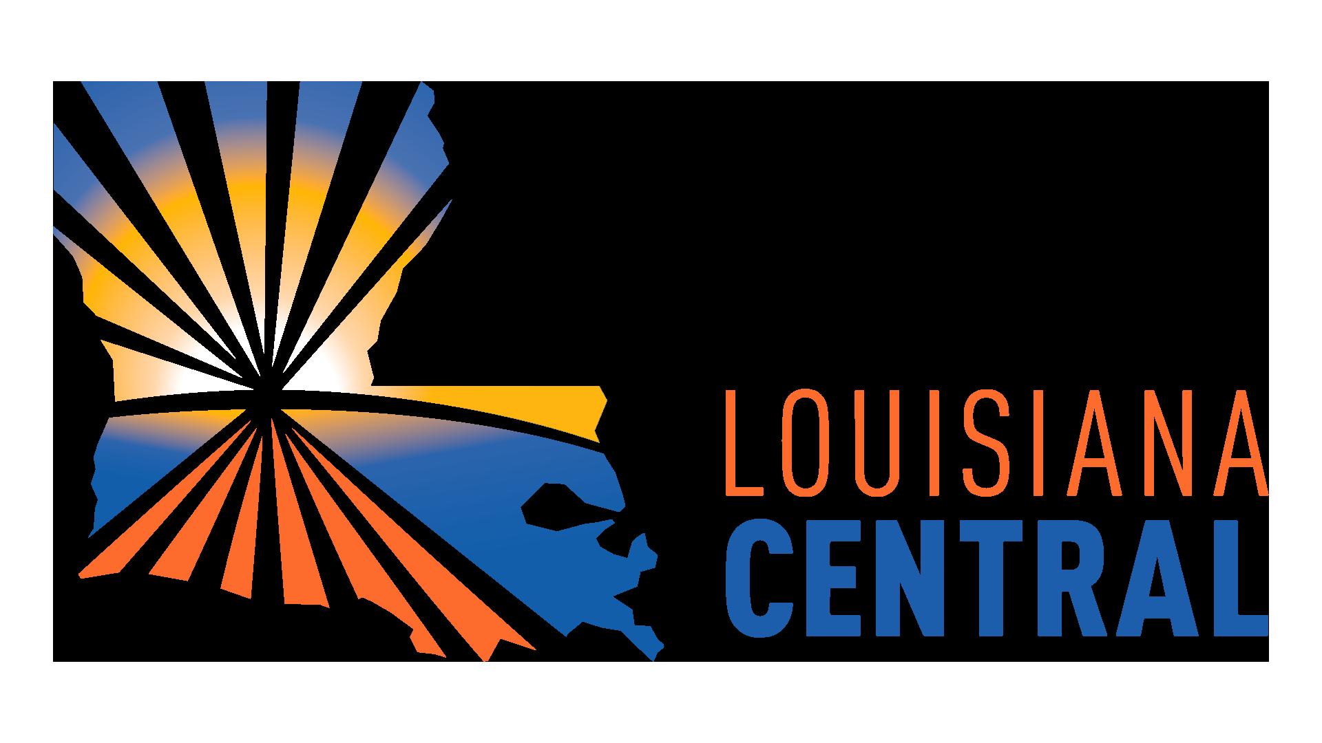 LA-Central-logo-horizontal