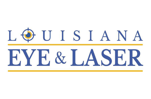 Louisiana Eye & Laser