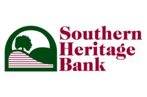 Southern Heritage Bank