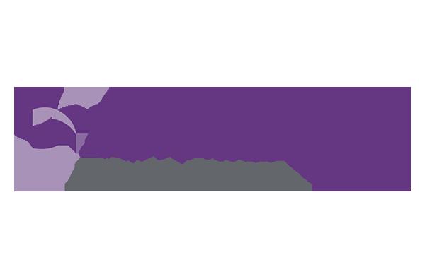 CHRISTUS St. Frances Cabrini Health System