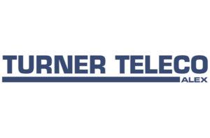 Turner-Telco