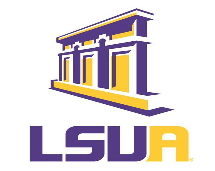 lsua-logo-new
