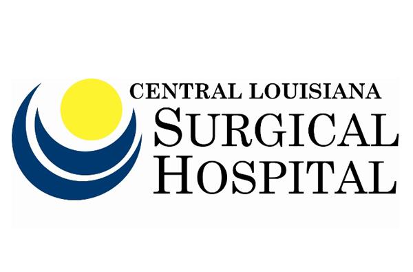 Central LA Surgical Hospital