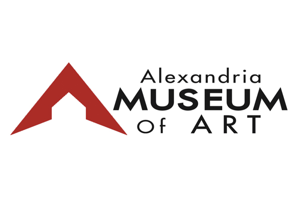 Alexandria Museum of Art