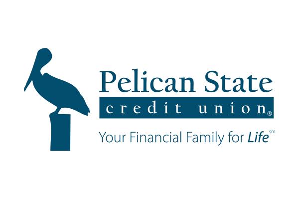 2018 Logos_0010s_0001_Pelican copy