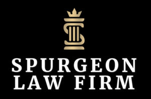 Spurgeon Law Firm