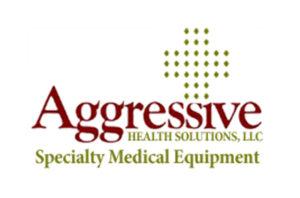 Aggressive Health Solutions