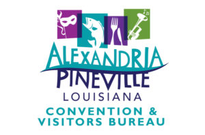 Alexandria PIneville Convention & Visitors Bureau