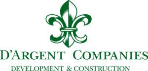 Justin Giallonardo - D'Argent Companies