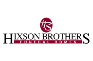 Hixson Brothers Funeral Home