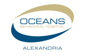 Oceans Behavioral Health