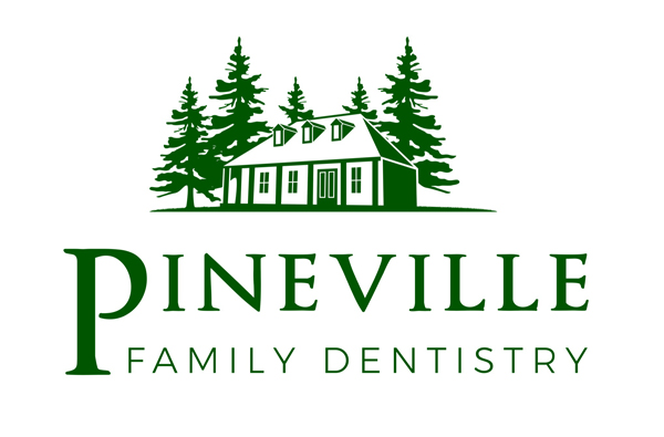 Pineville Family Dentistry