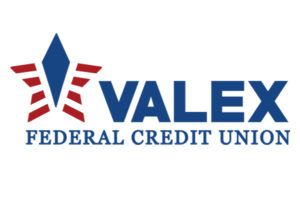 Valex Federal Credit Union