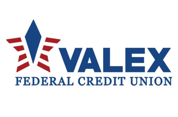 Valex Federal Credit Union
