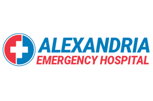Alexandria Emergency Hospital