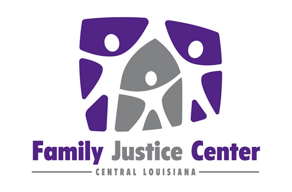Family Justice Center