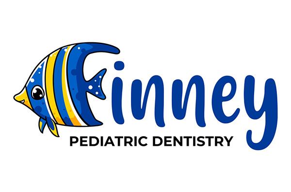Finney Pediatric Dentistry