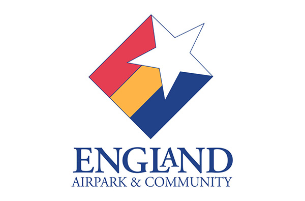 England Airpark & Community