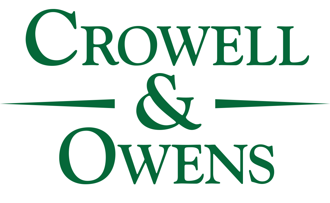 Crowell-and-Owens-logo