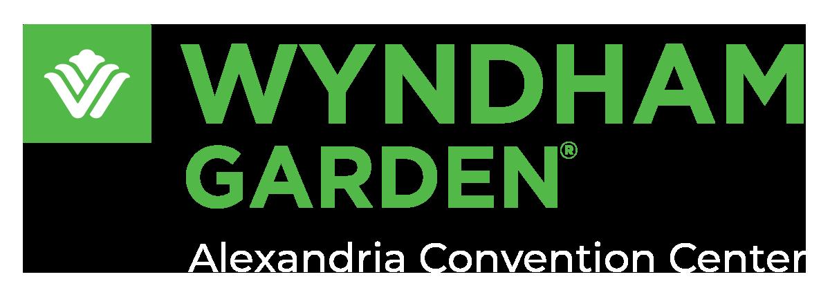 Wyndham-Garden-ACC-white