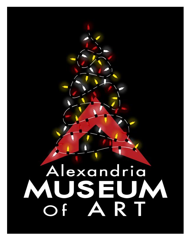 AMoA-Holiday-Lights-Logo