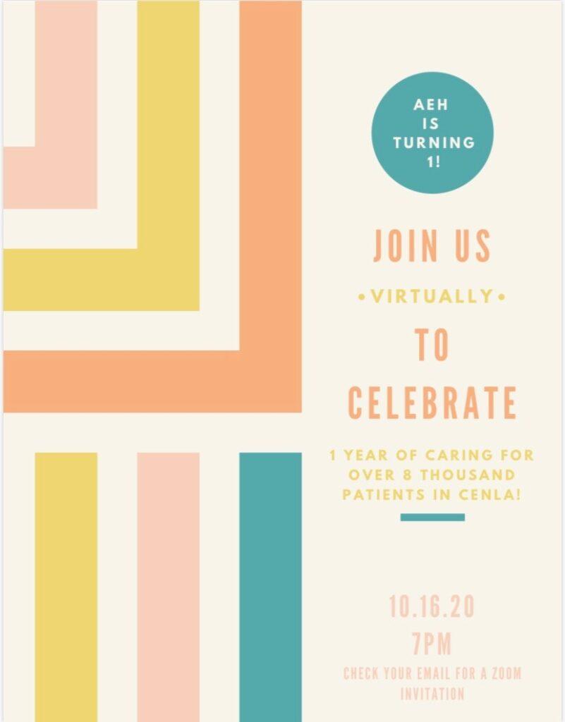 AEH-Invite-4