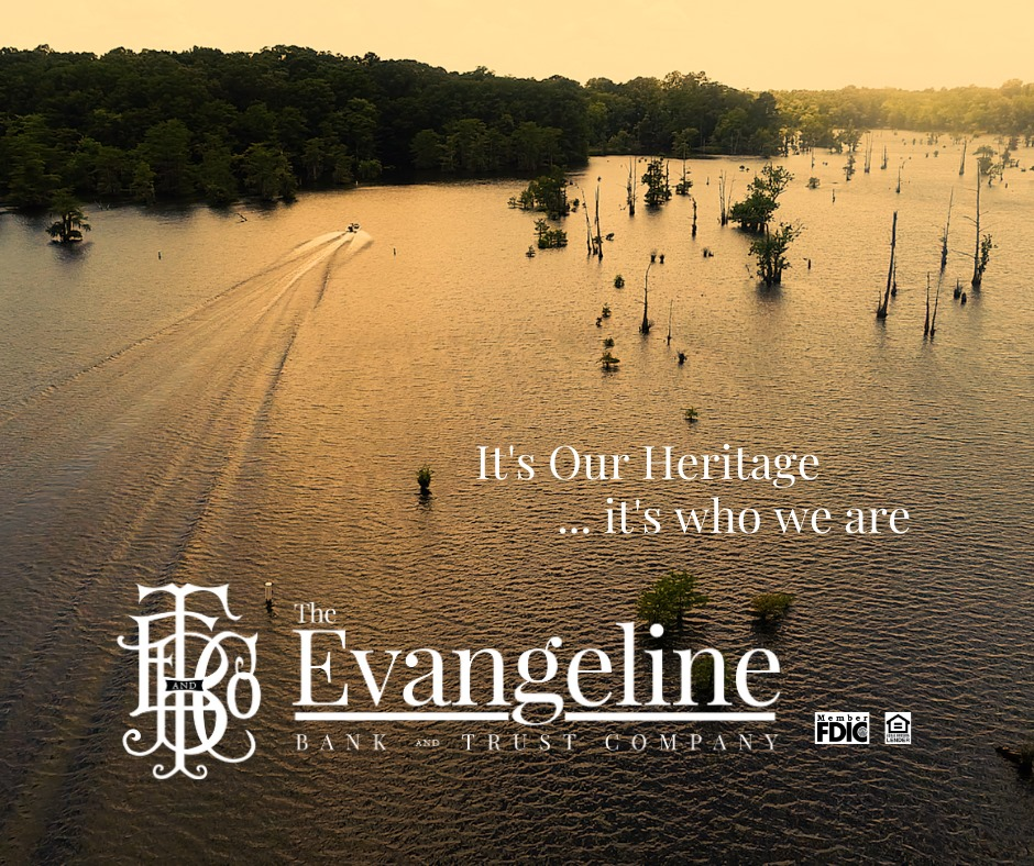 Our-Heritage-Bayou-Chicot