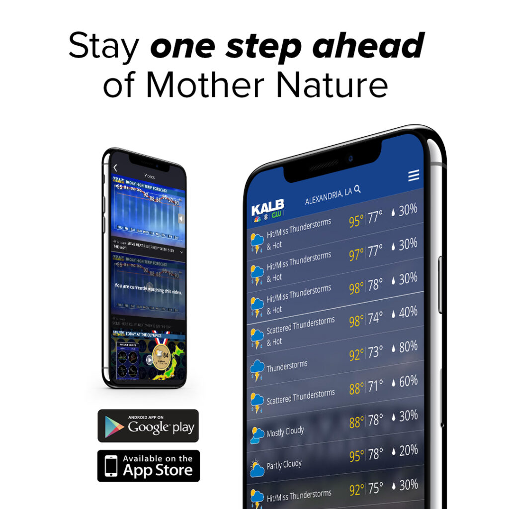 app-ad-3