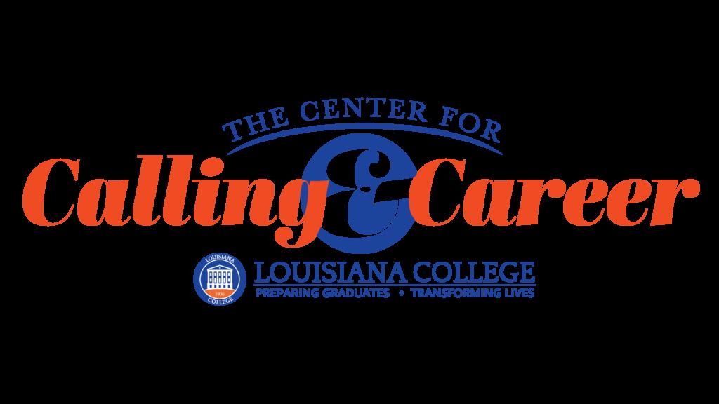 Calling-&-Career-logo-REV