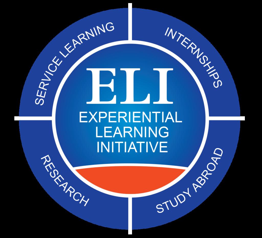 ELI-logo-final