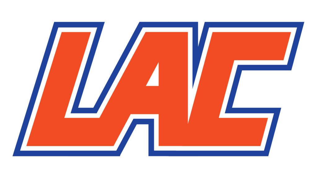 LAC-logo-mark