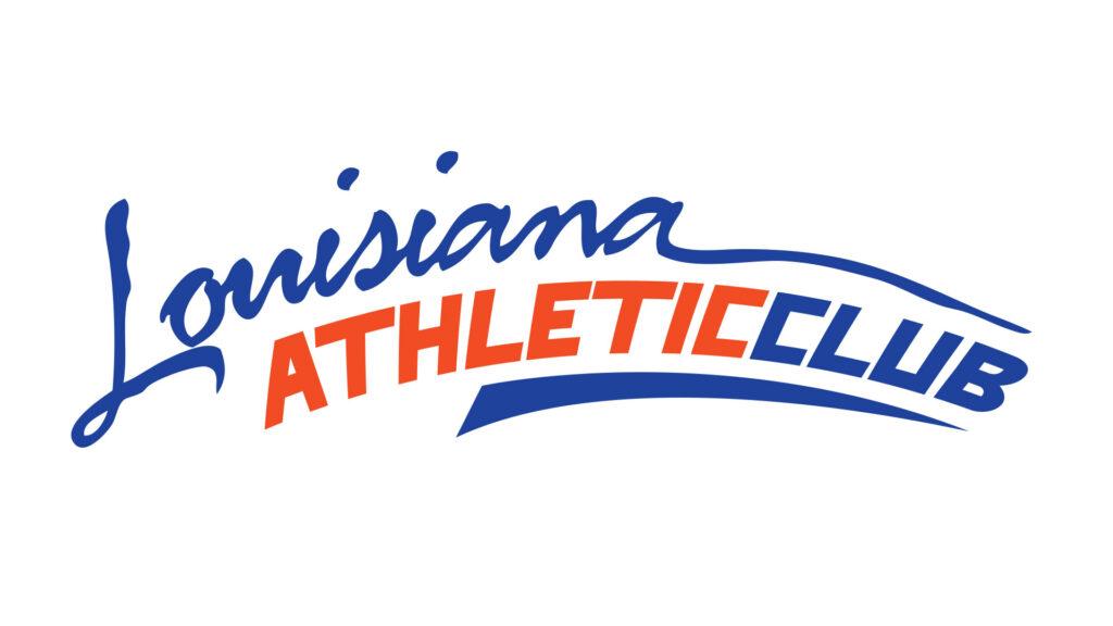 LAC-logo-type