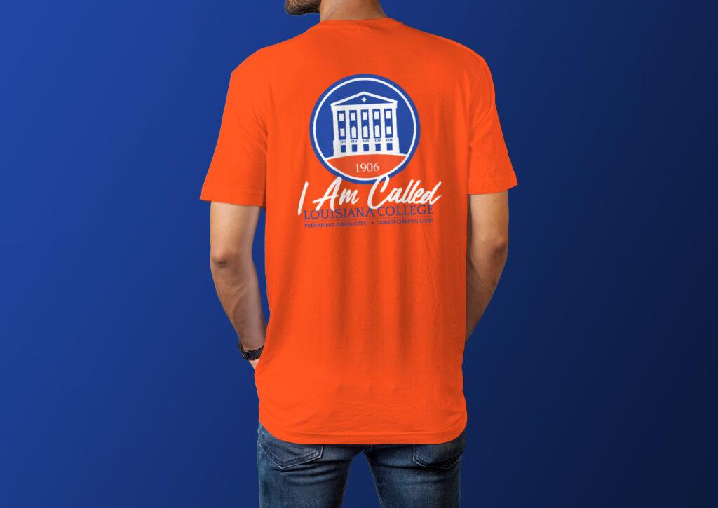 T-Shirt-Mockup-Back